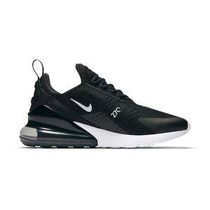 Nike Shoes - Sizes 7-11 Nike air max 270 AH8050-002